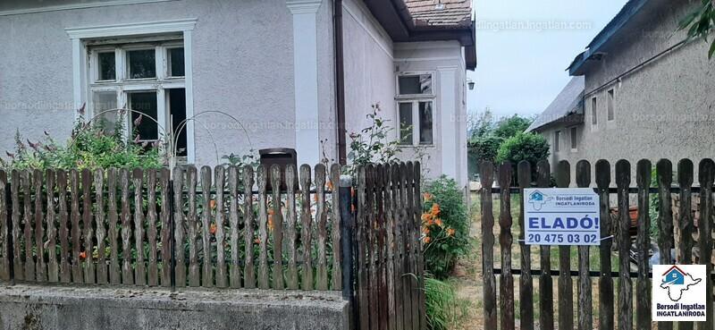 Gönc, Borsod-Abaúj-Zemplén megye