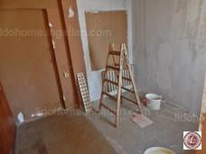 Eladó családi ház, Kaposszekcső - 3. kép
