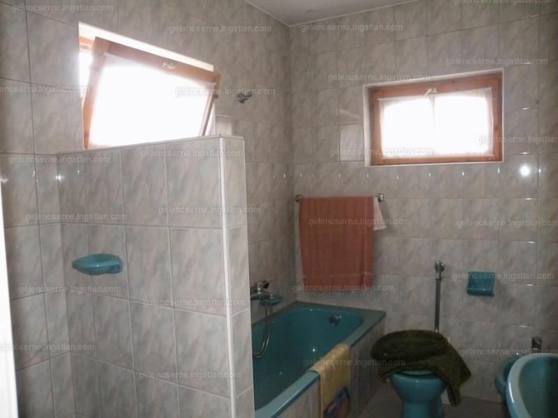 Ingatlan, eladó ház, Szabadszállás, Bács-Kiskun , 295 m2