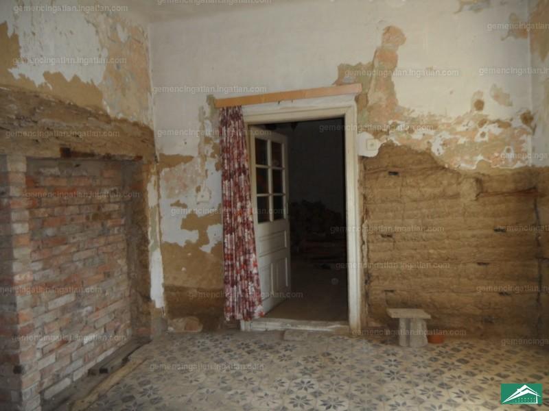 Ingatlan, eladó ház, Hidas, Baranya , 120 m2