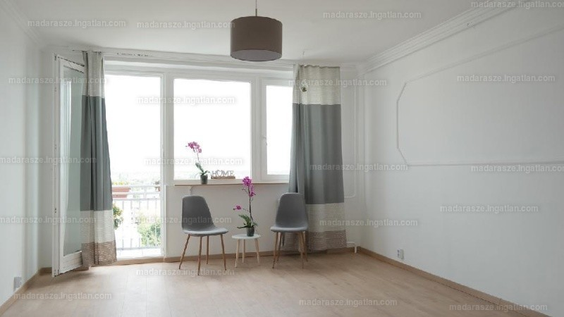 Ingatlan, eladó lakás, 21. kerület, Csepel-Szabótelep, 31 m2