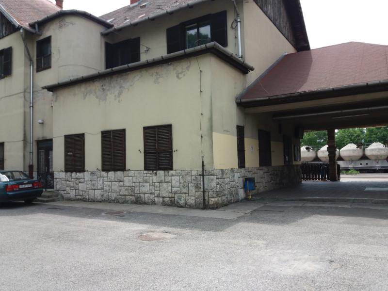 Szentlőrinc, Hunyadi János utca 4.