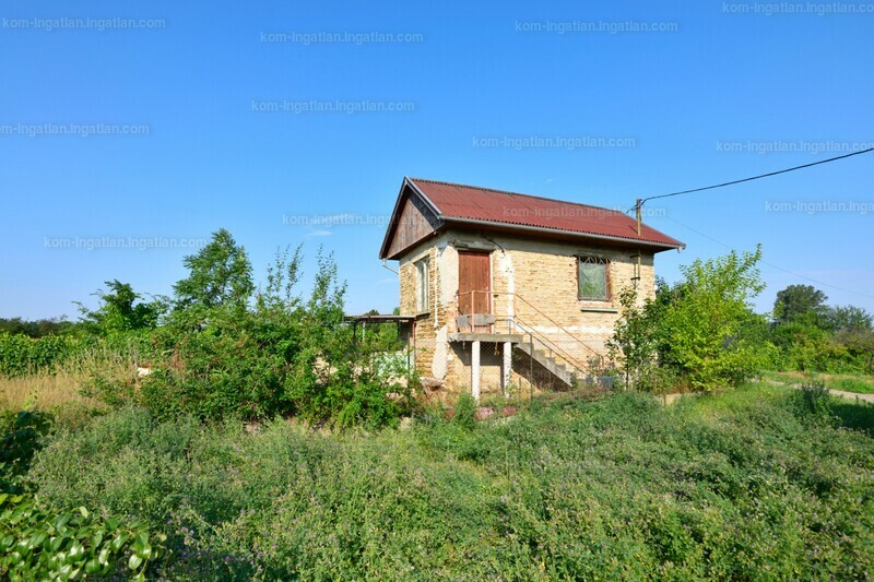 Komárom, Komárom-Esztergom megye