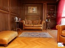 egyéb helyiség