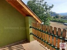Eladó családi ház, Sümeg - 3. kép
