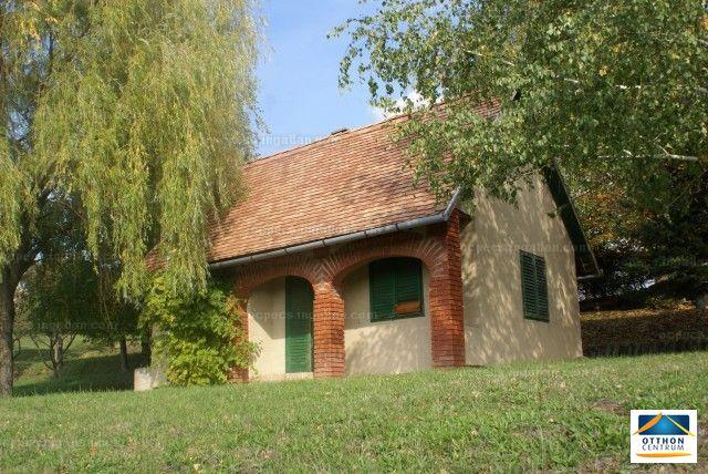 Ingatlan, eladó ház, Abaliget, Baranya , 520 m2
