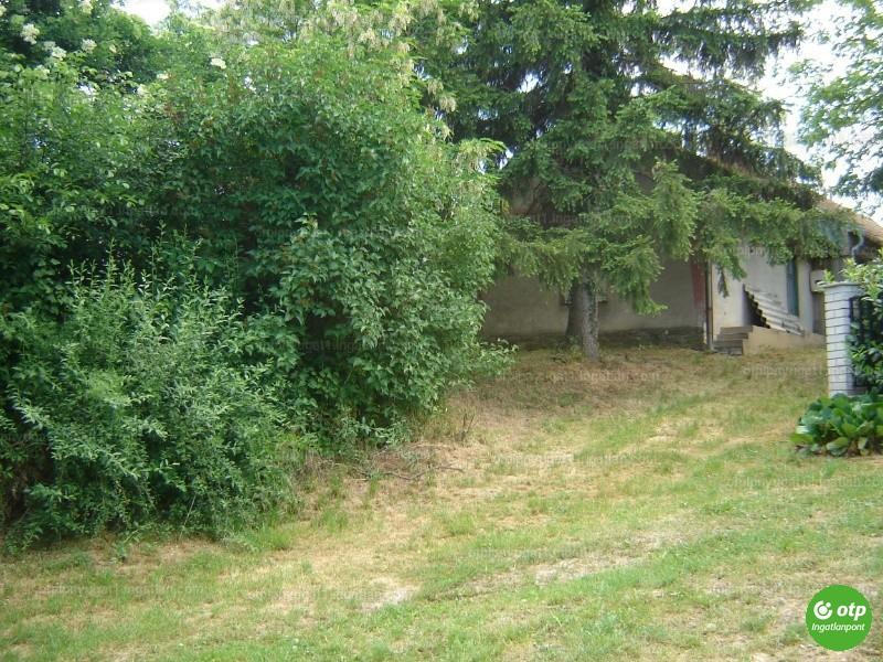 Ingatlan, eladó ház, Bogád, Kossuth utca, 80 m2