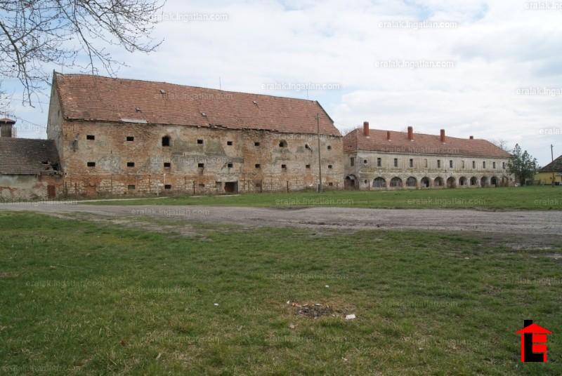 Ikrény, Győr-Moson-Sopron megye