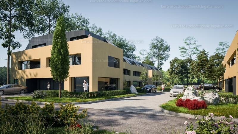 Debrecen, Hajdú-Bihar megye