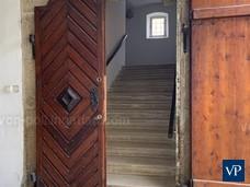Feljárat