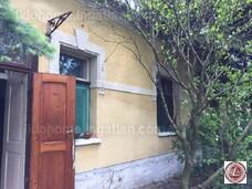 Eladó családi ház, Káptalantóti - 4. kép