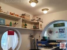 Eladó étterem, vendéglő, cukrászda, Balatonmáriafürdő - 5. kép