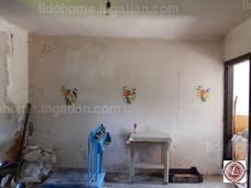 Eladó házrész, Kaposfő - 3. kép