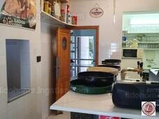 Eladó étterem, vendéglő, cukrászda, Balatonmáriafürdő - 6. kép