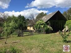 Eladó családi ház, Káptalantóti - 3. kép
