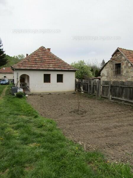 Bükkzsérc, Borsod-Abaúj-Zemplén megye