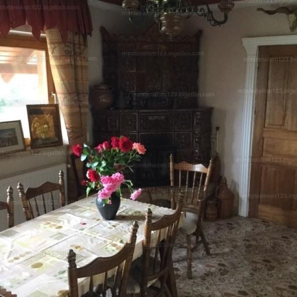 Fénykép az ingatlanról