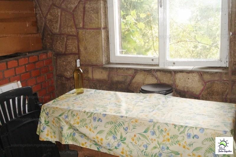 Ingatlan, eladó ház, Mánfa, Kaposvári út, 160 m2