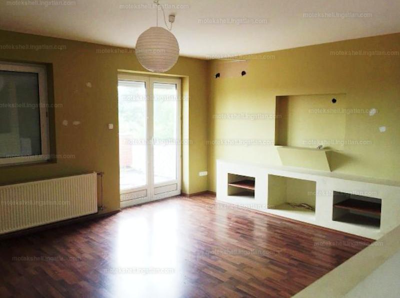 Ingatlan, eladó ház, Zalaapáti, Cseresznyés utca 6., 350 m2