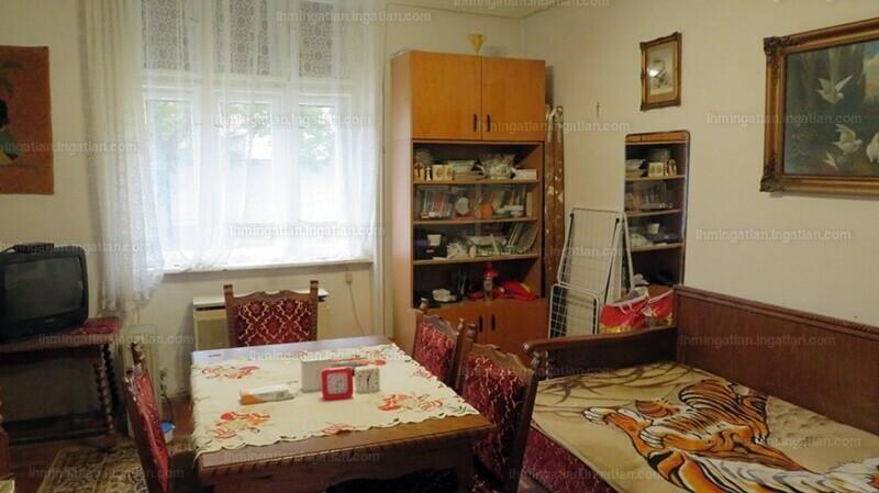 XIX. kerület, Kispest