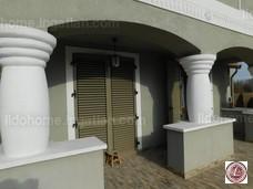 Eladó családi ház, Paloznak - 2. kép