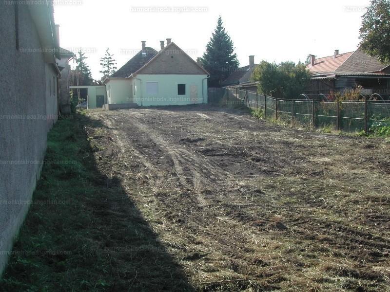 Ingatlan, eladó ház, Kecel, Bács-Kiskun , 100 m2