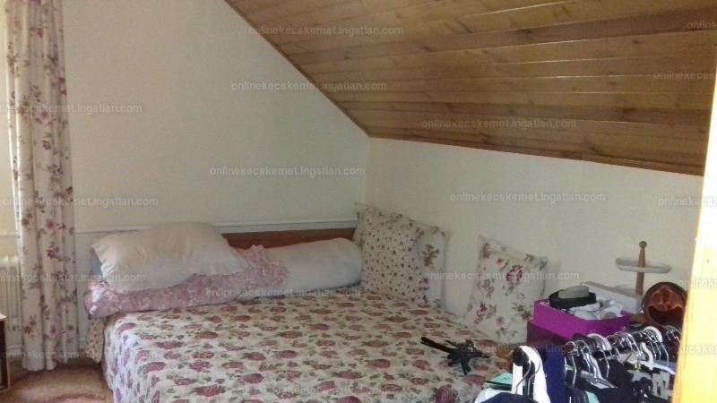 Ingatlan, eladó ház, Petőfiszállás, Bács-Kiskun , 200 m2