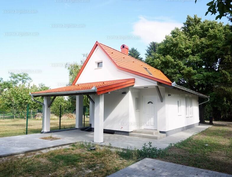 Maglóca, Győr-Moson-Sopron megye