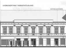 Szeretne a Konstantin-palotában lakni?
