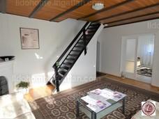 Eladó családi ház, Balatonfőkajár - 3. kép