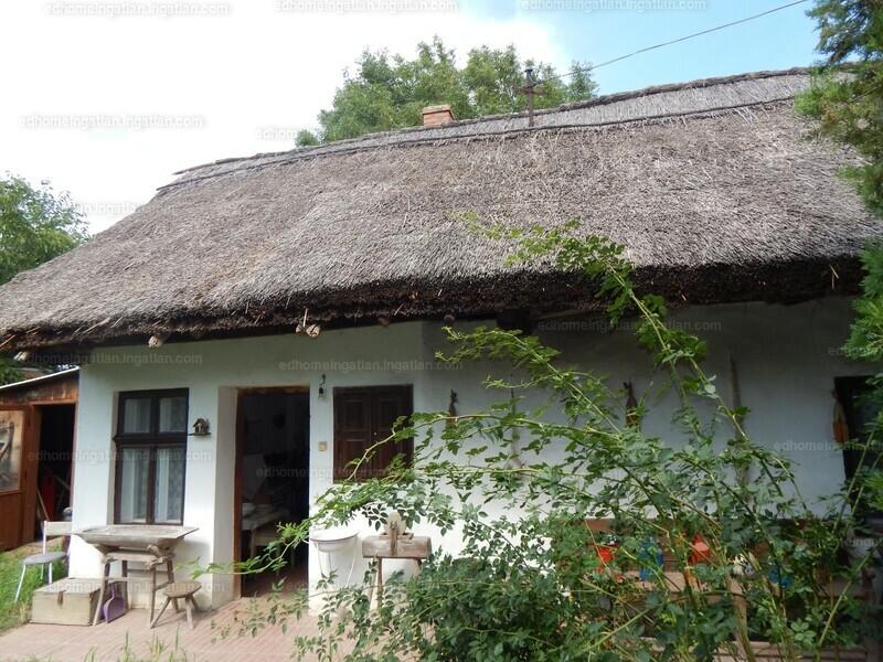 Barbacs, Győr-Moson-Sopron megye