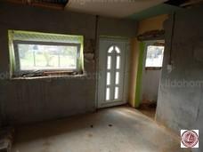 Eladó családi ház, Nagybajom - 2. kép