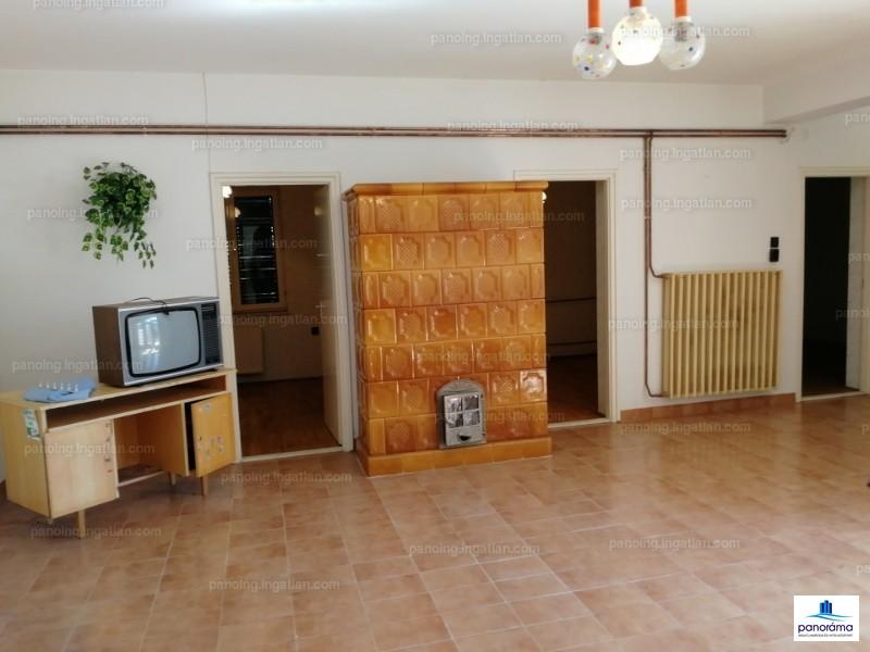 Ingatlan, eladó ház, Kaskantyú, Bács-Kiskun , 100 m2