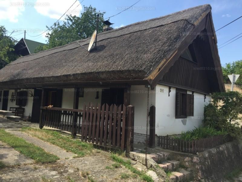 Győrújbarát, Győr-Moson-Sopron megye