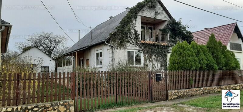 Golop, Borsod-Abaúj-Zemplén megye