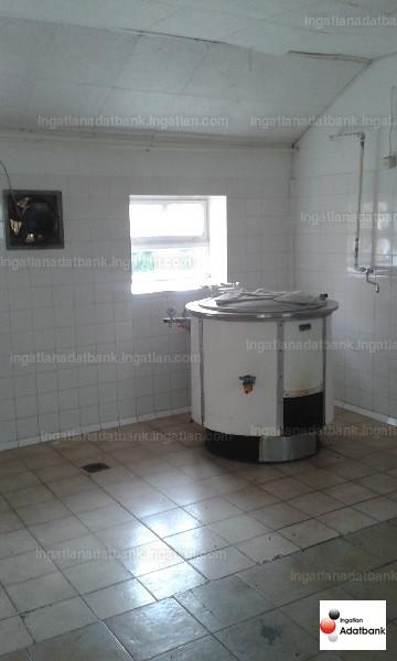 Ingatlan, eladó ház, Szabadszállás, Bács-Kiskun , 140 m2