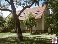 Eladó családi ház, Monoszló - 3. kép