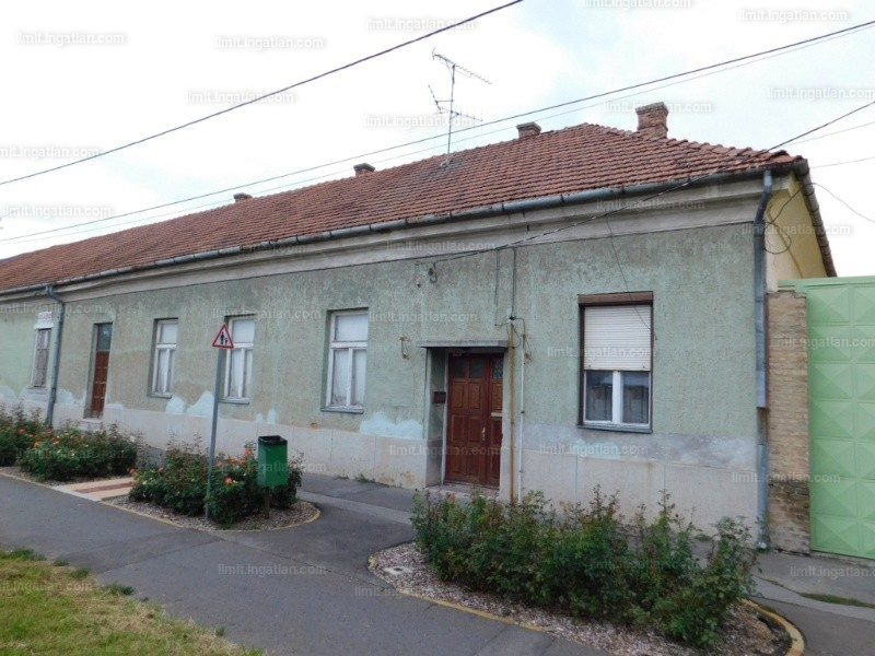 Szeged, Kiskundorozsma