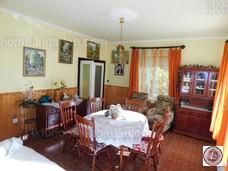 Eladó családi ház, Bábonymegyer - 2. kép