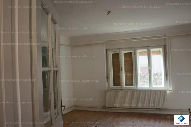 Ingatlan, eladó ház, Görcsöny, Aszódi utca, 130 m2