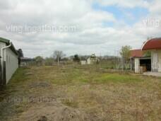 Ipari parkban földterület,faházzal, támogatási lehetőséggel