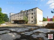 Eladó gazdasági épület, Kisbér - 2. kép