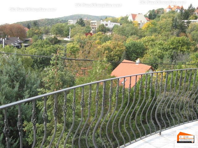 Ingatlan, eladó lakás, 12. kerület, Széchenyihegy