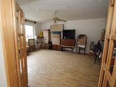 Több generációs családi ház eladó Salgótarjánban !