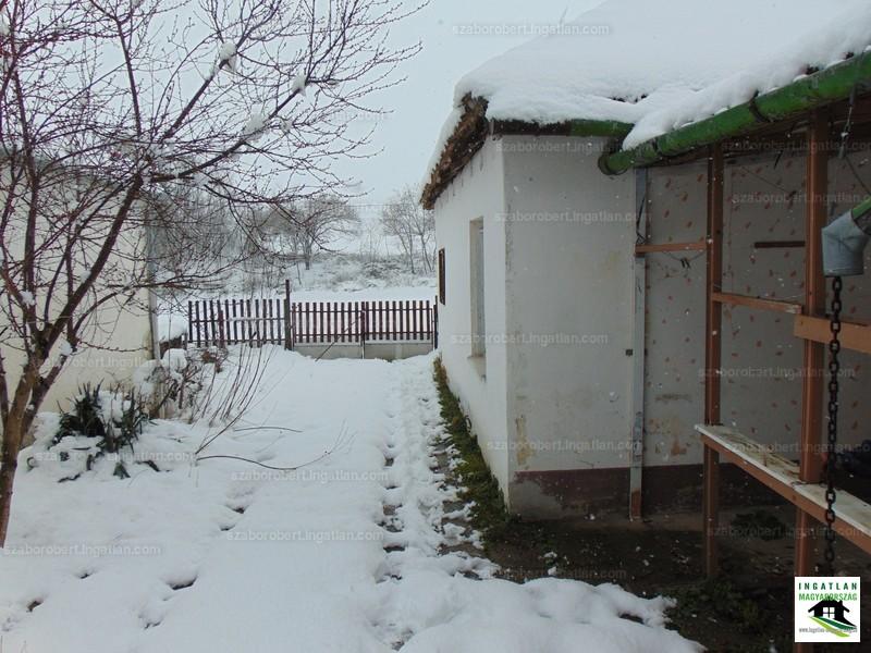 Fazekasboda, Baranya megye