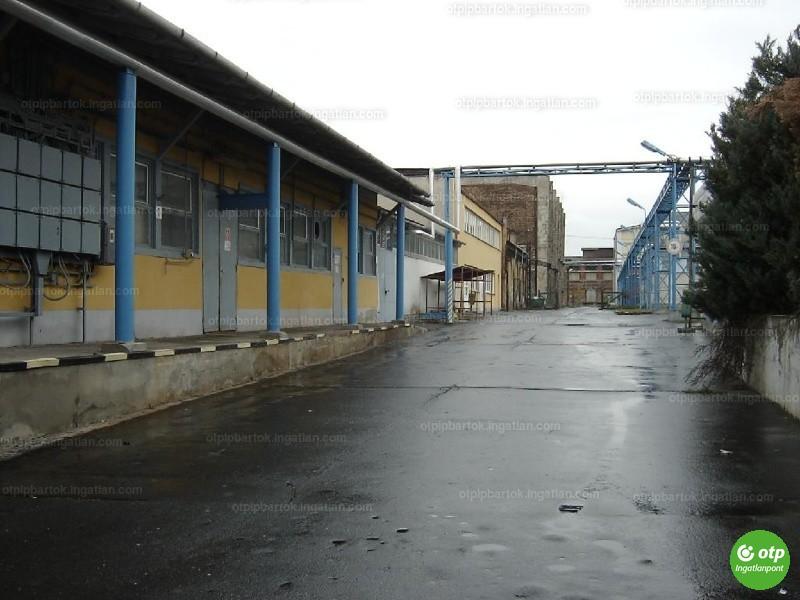 IX. kerület, Külső-Ferencváros