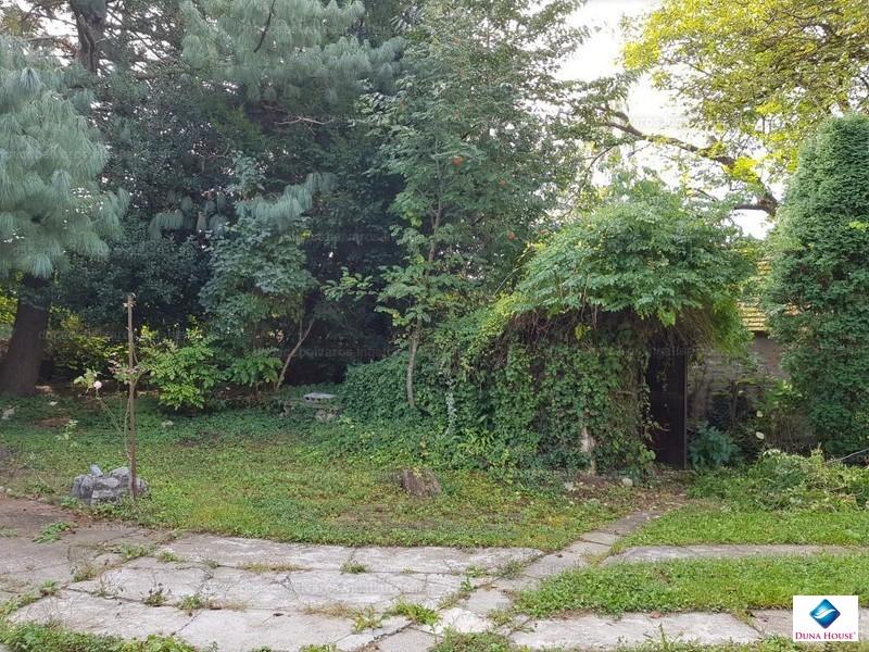 Ingatlan, eladó ház, Görcsöny, Baranya , 100 m2
