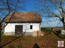 Eladó zártkert, Balatonszemes - 3. kép