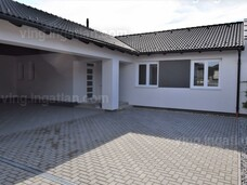 Azonnal költözhető 5 szobás újépítésű ház