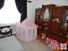 Eladó családi ház, Kaposfő - 3. kép